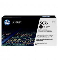 HP Inc. 507X LaserJet для CLJ Color M551