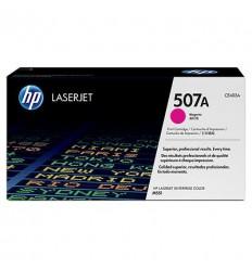 HP Inc. 507A LaserJet для CLJ Color M551 series