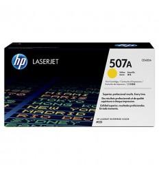 HP Inc. 507A LaserJet