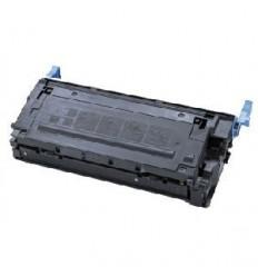 HP Inc. CLJ 4600