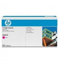 HP Inc. к CLJ CP6015