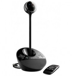 LOGITECH Webcam HD BCC950 ConferenceCam
