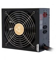 CHIEFTEC PSU APS-750CB EPS12V 750W Cable Manag APFC Retail 14cm Fan