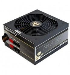 CHIEFTEC PSU GPM-1000C 1000W Navitas CabMan ATX2.3 EPS12 RTL 14cm 80+Gold Fan Active PFC 20+4