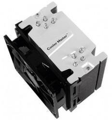 Cooler Master для процессора Hyper 412S (RR-H412-13FK-R1)
