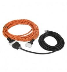 APC by Schneider Electric APC NetBotz Leak Rope Sensor - 20 ft