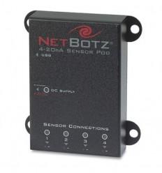 APC by Schneider Electric APC NetBotz Sensor Pod (4-20mA)