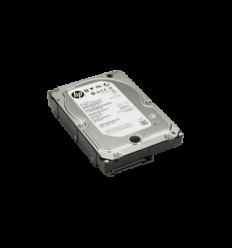 HP Inc. HDD 1TB 7200rpm SATA 2