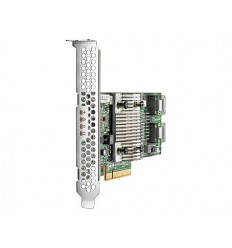 HPE SAS Smart Host Bus Adapter H240