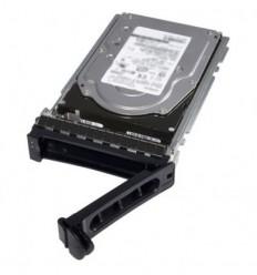 Dell EMC DELL 4TB LFF 3.5'' SATA 7.2k 6Gbps HDD Hot Plug for G13 servers (analog 400-26650)