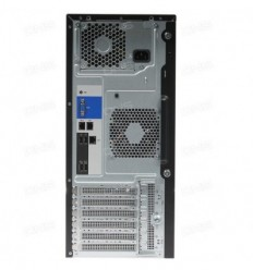 HPE ProLiant ML110 Gen10 Silver 4108 HotPlug Tower (4.5U)