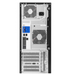 HPE ProLiant ML110 Gen10 Silver 4110 HotPlug Tower (4.5U)