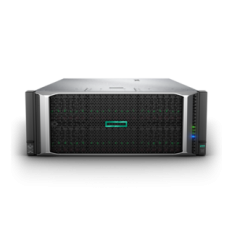 HPE Proliant DL580 Gen10 Gold 6148 Rack (4U)
