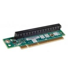 HPE DL38X Gen10 x16 Tertiary Riser Kit