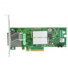 Dell EMC DELL Controller HBA SAS 12Gbps