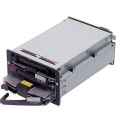 HPE DL38X Gen10 2SFF HDD SAS