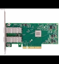 Mellanox ConnectX-3 VPI adapter card