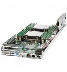 HPE DL38X Gen10 4-port 8 NVMe Slim SAS Secondary x8