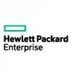 HPE DL38X Gen10 12Gb SAS Expander Card Kit with Cables (enable 24 SFF field upgrade)