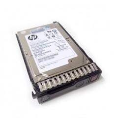 HPE 146GB 2.5'' (SFF)
