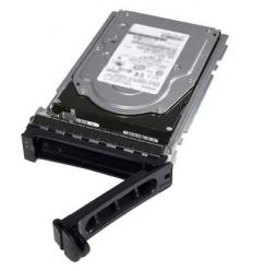 Dell EMC DELL 600GB 15K SAS 12Gbps