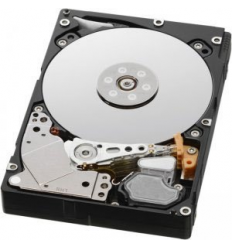 Dell EMC DELL 600GB 10K SAS 12Gbps