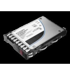 HPE 240GB 2.5'' (SFF)