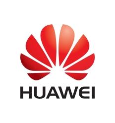 Huawei HDD