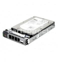 Dell EMC DELL 8TB LFF 3.5'' SATA 7.2k 6Gbps HDD Hot Plug for G13 servers 512e