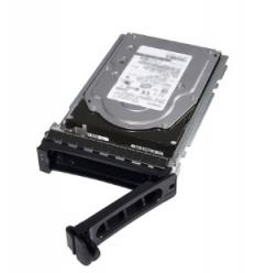 Dell EMC DELL 2TB 7.2K