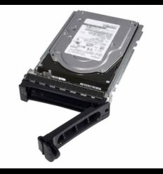 Dell EMC DELL 10TB 7.2K