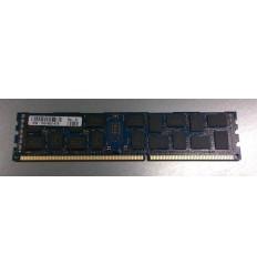 Dell EMC 8Gb