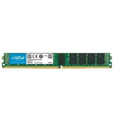 Crucial by Micron DDR4 16GB (PC4-21300)