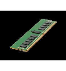 HPE 8GB (1x8GB)
