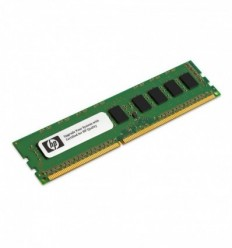 HPE 16GB (1x16GB)
