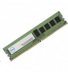 Dell EMC DELL 32GB (1x32GB)