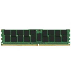 Huawei DDR4 RDIMM Memory