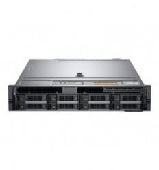 Dell EMC PowerEdge Intel Xeon E3-1230v6 (3.5GHz)
