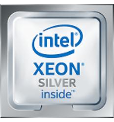 Lenovo TS ThinkSystem SR630 Intel Xeon Silver 4108 8C 85W 1.8GHz Processor Option Kit
