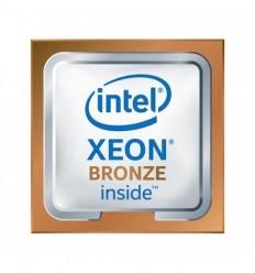 HPE с 2 вентиляторами HPE DL380 Gen10 Intel Xeon-Bronze 3106 (1.7GHz)