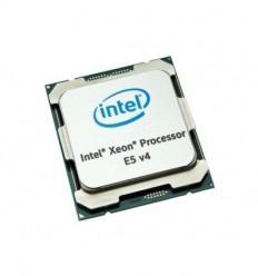 HPE с 2 вентиляторами HPE DL380 Gen9 Intel Xeon E5-2620v4 (2.1GHz)