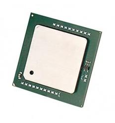 HPE с 2 вентиляторами HPE DL360 Gen9 Intel Xeon E5-2620v4 (2.1GHz)