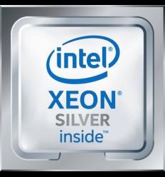 Dell EMC Intel Xeon Silver 4110 2.1G