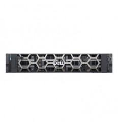 Dell EMC Intel Xeon Silver 4114 2.2G