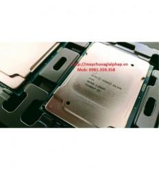 HPE с 2 вентиляторами HPE DL380 Gen10 Intel Xeon-Silver 4114 (2.2GHz)