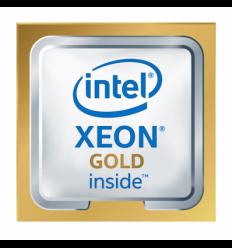 Dell EMC Intel Xeon Gold 5122 3.6G