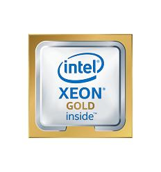 HPE с 2 вентиляторами HPE DL380 Gen10 Intel Xeon-Gold 5118 (2.3GHz)