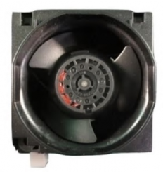 Dell EMC DELL FAN for Chassis 6*Performance Fans for R740