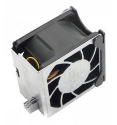 HPE DL360 Gen10 High Performance Fan Kit