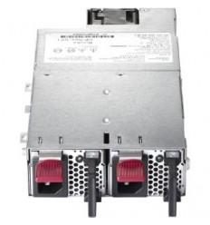 HPE 900W AC 240VDC RPS Kit for DL20